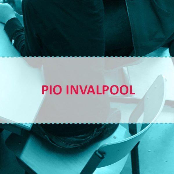 Pio Invalpool